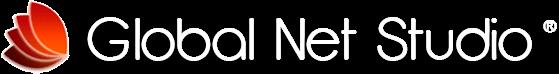 Global Net Studio